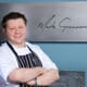 Celebrity Chef Mark Greenaway Signs Up for Seafood Week thumbnail image