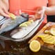 Get Confident With Seafood this National Seafood Week thumbnail image