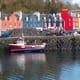 British fishermen back Brexit to the hilt thumbnail image