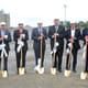 Ground broken at Memphis fishmeal replacement facility thumbnail image
