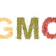 Consumers Do Not View GMO Labels as Negative 'Warnings' thumbnail image