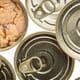 USDA to Purchase Surplus Alaska Canned Sockeye Salmon thumbnail image