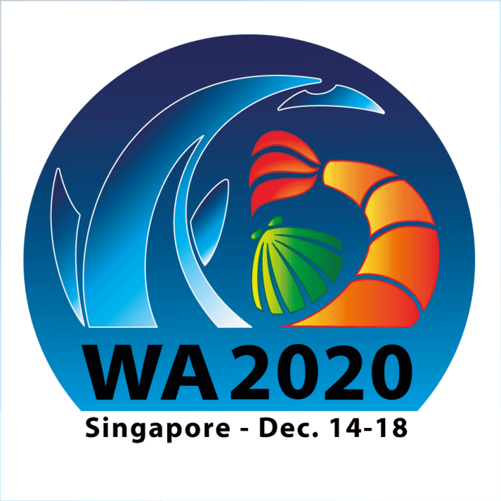World Aquaculture 2020 is set to continue as planned