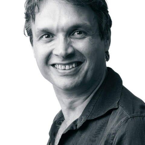Flavio Corsin has joined Aqua-Spark from IDH