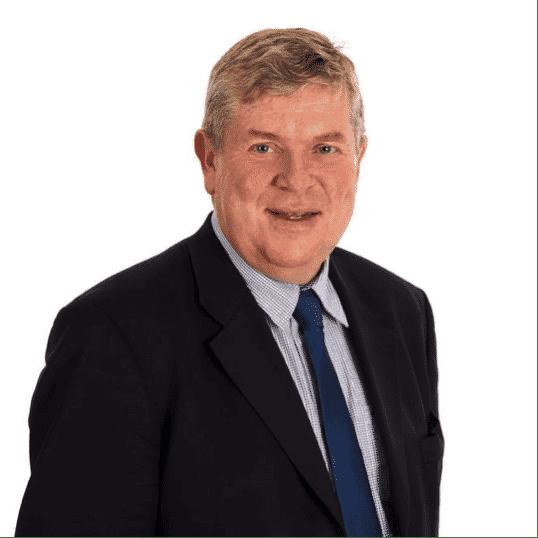 Einar Wathne has joined Hatch's advisory board