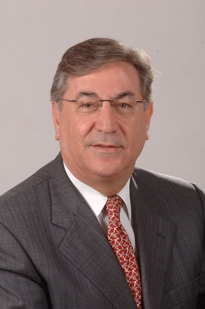 Karmenu Vella, EU Commissioner for Environment, Maritime Affairs and Fisheries, will speak at the event