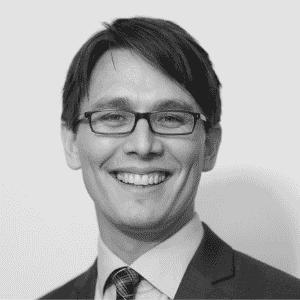 Øistein Thorsen, Director at FAI Farms, Benchmark Holdings