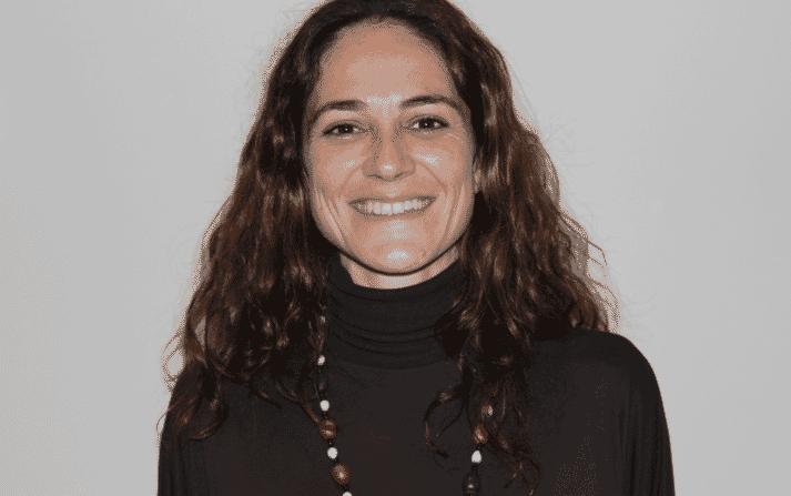 Dr. Maria Mercè Isern Subich DVM, Nutriad's Business Development Manager Aquaculture Health