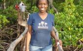 Morine Mukami, research scientist, Kenya thumbnail