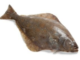 Alaskan halibut catches have topped 7 million pounds so far this season.