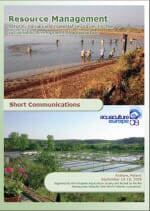 Aquaculture Europe 2008 - Natural, Human and Material Resources for the Sustainable Development of Aquaculture - pdf