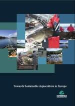 Towards Sustainable Aquaculture in Europe