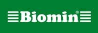 Biomin sponsorship logo